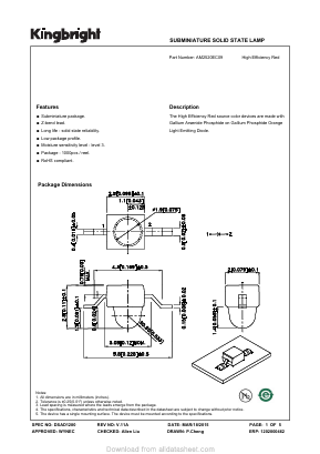 AM2520EC09 image