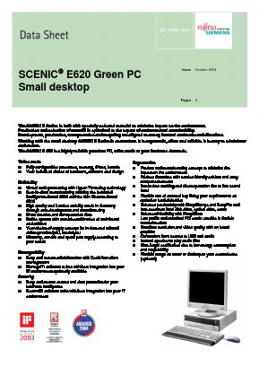 E620 image